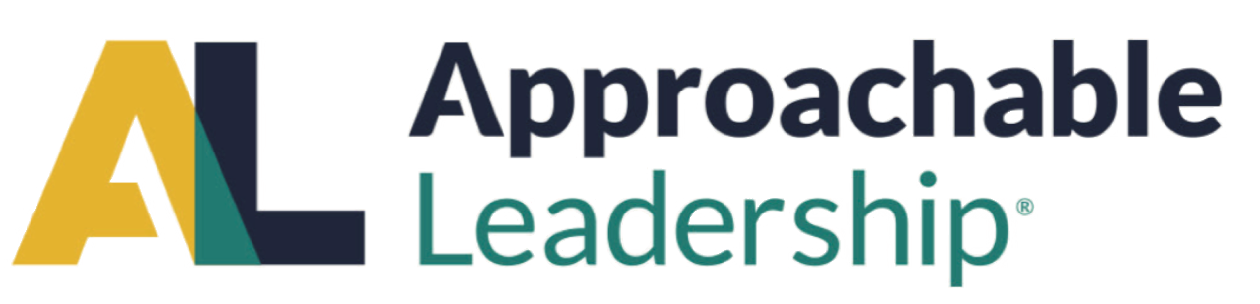 Approachable Leadership LMS