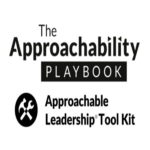 Group logo of Approachable Leadership AL Toolkit